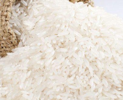 Gạo Đài loan hạt dài hữu cơ là loại gạo được trồng từ giống lúa xuất xứ từ Đài Loan, đã du nhập vào Việt Nam chúng ta từ rất lâu, là một trong những loại gạo đặc sản ngon nổi tiếng của miền Gò Công – Tiền Giang.