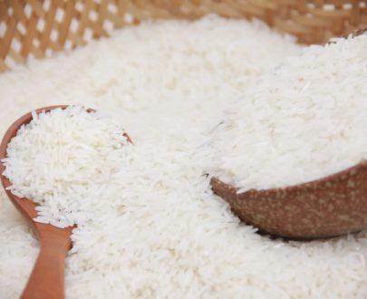 gạo Đài Loan Sữa hữu cơ có vị ngọt dịu, dẻo, thơm tự nhiên, hạt gạo săn không bị nhão dính, khi nguội hạt cơm vẫn giữ được độ dẻo và hương thơm nhẹ