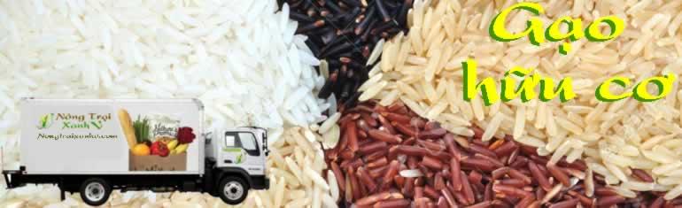 organic rice gạo hữu cơ không hóa chất HUYẾT RỒNG NHẬT XK Japonica ĐÀI LOAN SỮA HẠT TRÒN HẠT DÀI SÓC TRĂNG NÀNG THƠM CHỢ ĐÀO THƠM LÀI JASMINE CAMPUCHIA